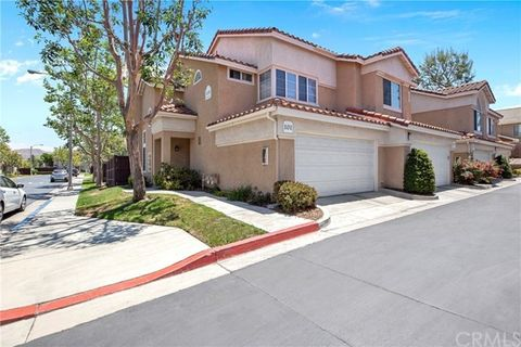 1120 Portofino Ct Unit 101, Corona, CA 92881