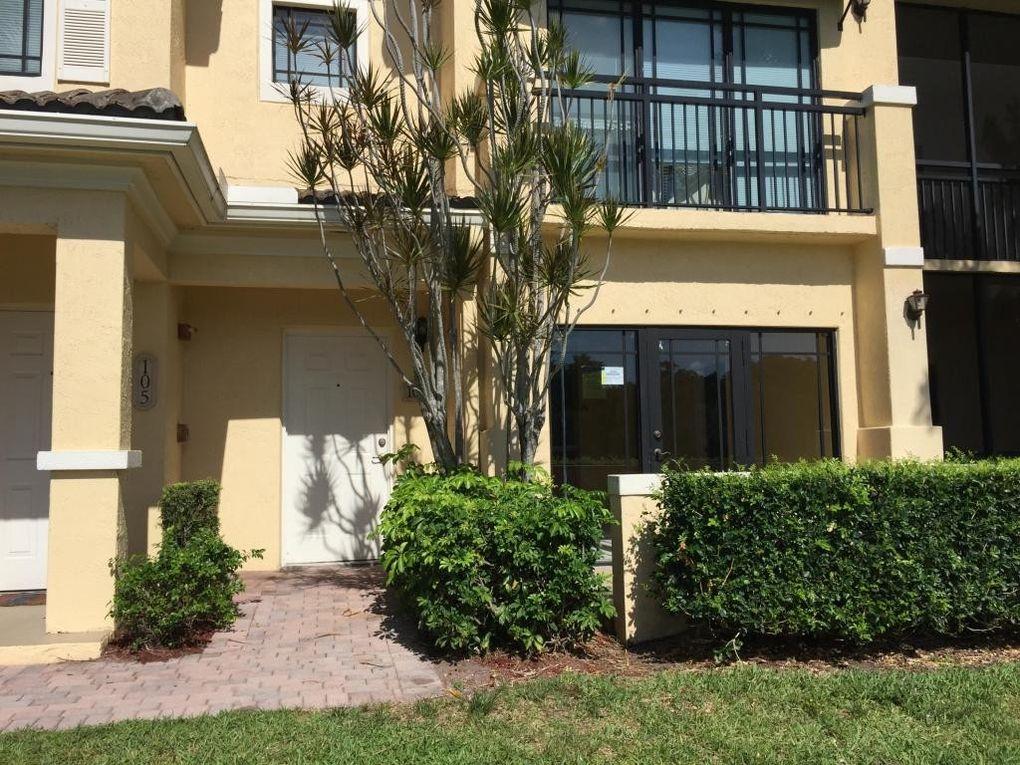 2805 Veronia Dr Apt 106 Palm Beach Gardens FL 33410 realtorcom