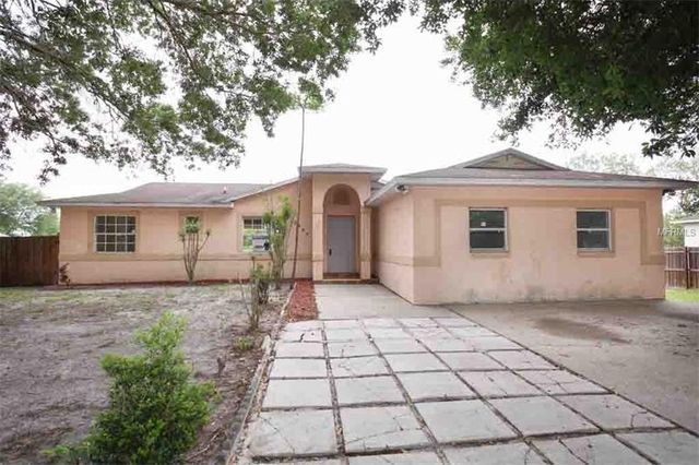3662 mohawk dr zellwood fl 32798 home for sale and