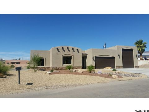4085 Sponson Dr, Lake Havasu City, AZ 86406
