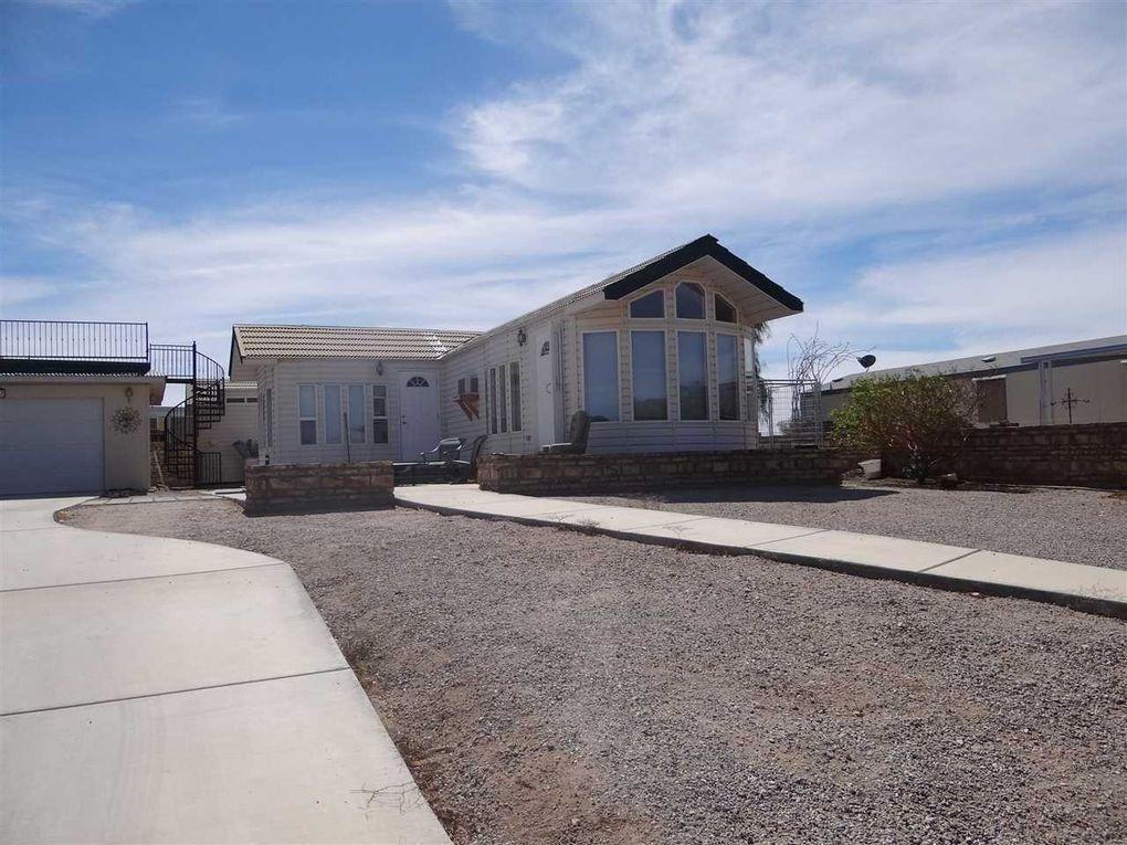 13567 E 49th Ln, Yuma, AZ 85367