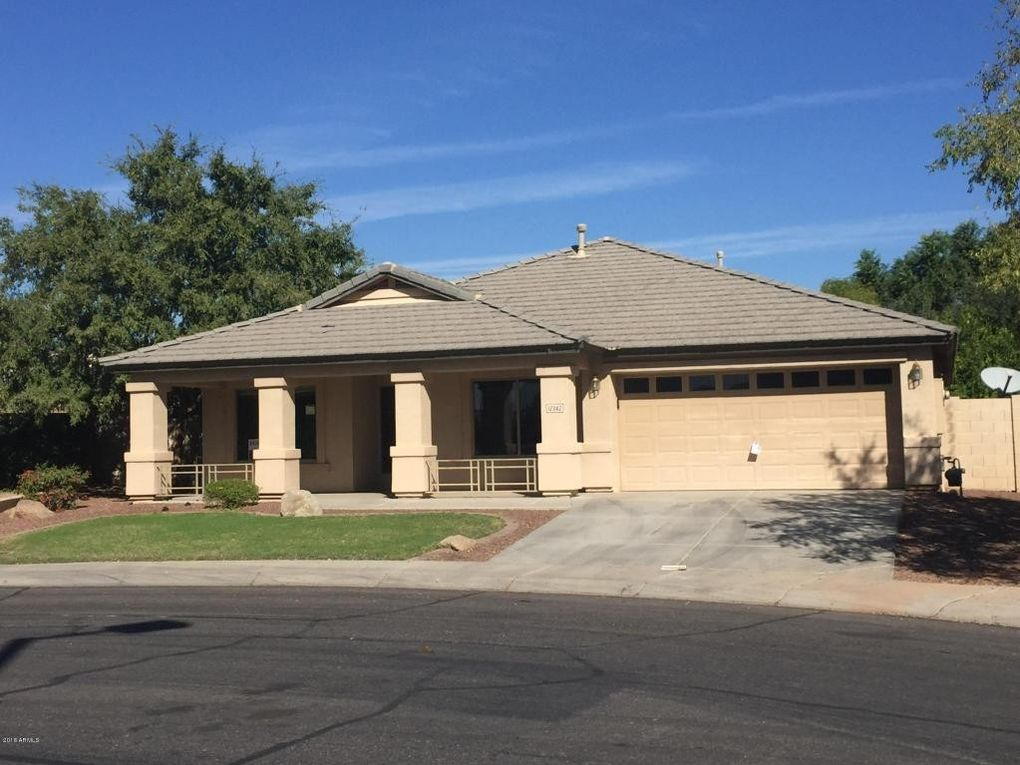 Homes For Sale In Litchfield Az