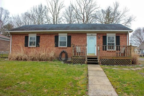 Photo of 101 Elm Ct, Stamping Ground, KY 40379