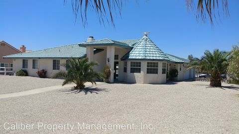 Photo of 19150 Bear Valley Rd, Apple Valley, CA 92308