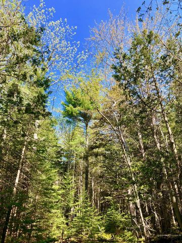 Photo of 45 A Robinson Hill Rd, Southwest Harbor, ME 04679