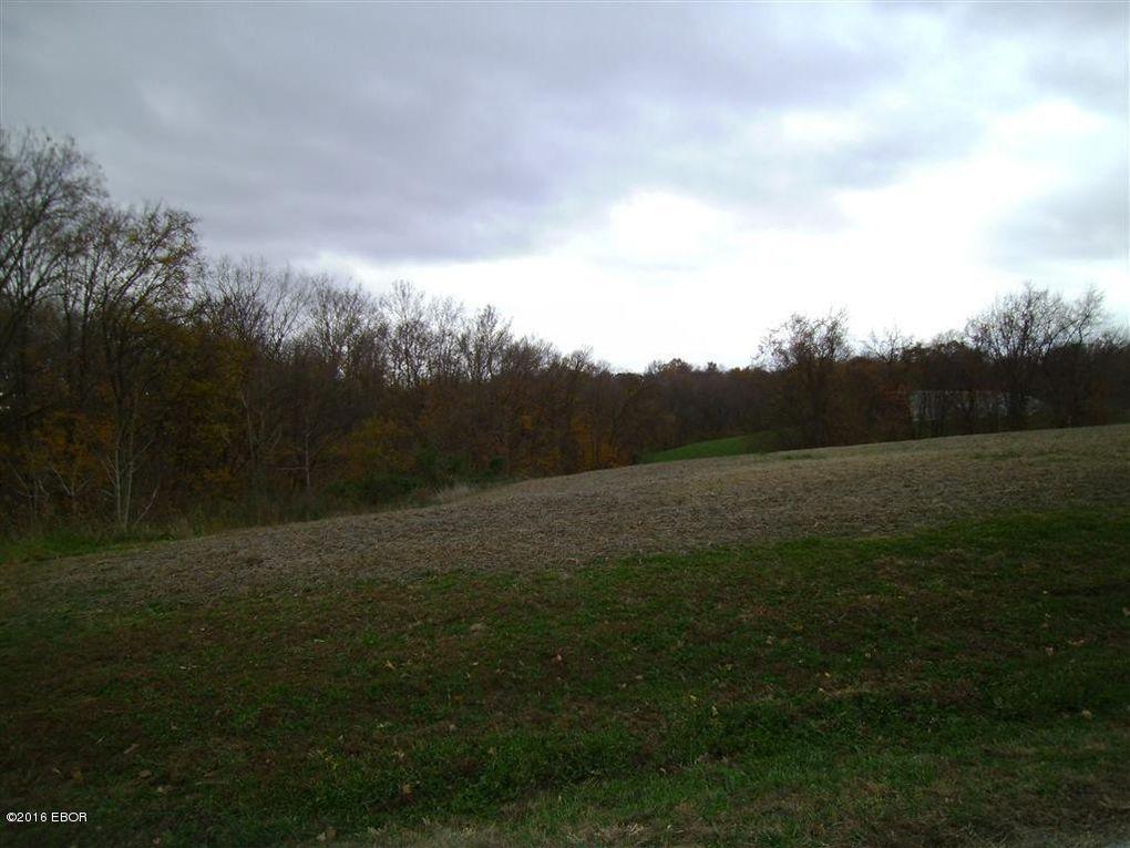 Kane Hill Rd, Ellis Grove, IL 62241