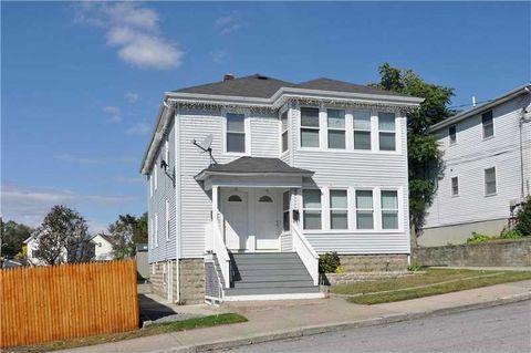 14 Rosewood St, Pawtucket, RI 02860