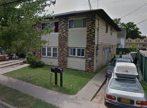 Photo of 348 Van Pelt Ave, Staten Island, NY 10303