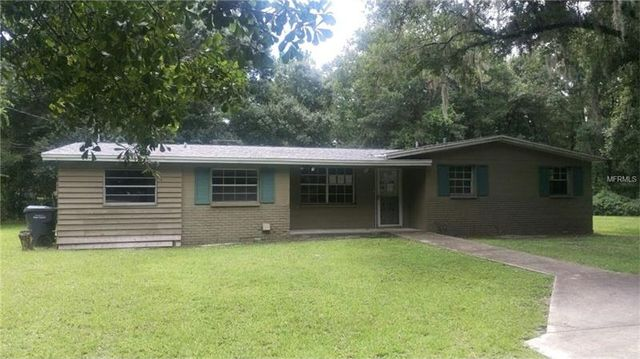 Hud Homes For Sale In Polk County Florida