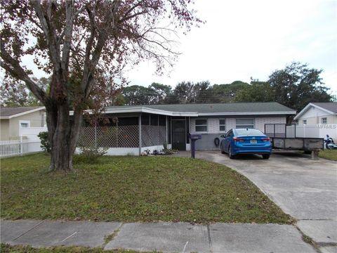 5980 82nd Ter N, Pinellas Park, FL 33781