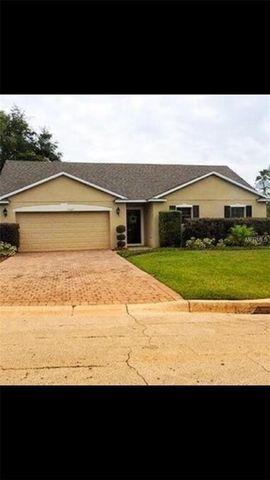 Photo of 1547 Golfside Village Blvd, Apopka, FL 32712