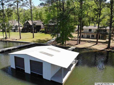 Grant Al Real Estate Grant Homes For Sale Realtor Com 174
