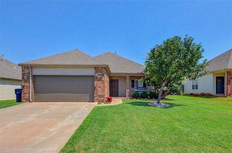 Oklahoma City, OK Real Estate - Oklahoma City Homes for Sale ...