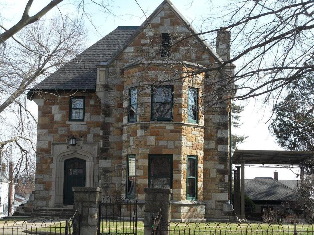 Rental Property Keokuk Iowa
