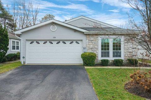 Car Garage For Sale >> Holbrook Ny Houses For Sale With 2 Car Garage Realtor Com