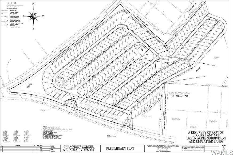1 Old Birmingham Hwy Unit 92, Tuscaloosa, AL 35404