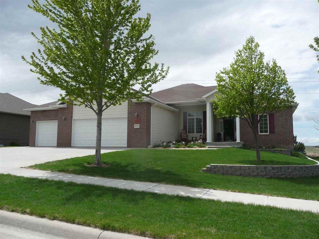 Kearney Nebraska Property Records