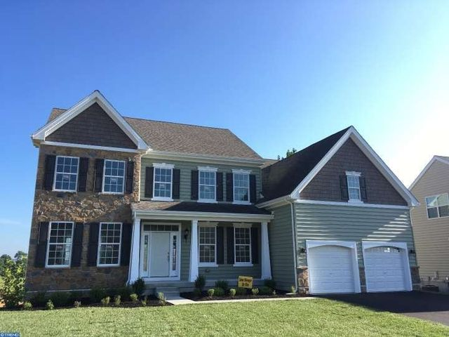 35 abby rd avondale pa 19311 home for sale and real estate listing