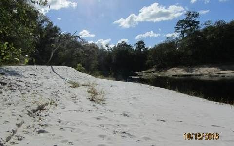 64th Ter, White Springs, FL 32096