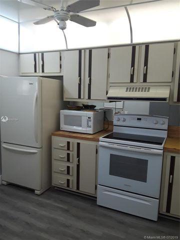 Photo of 3920 Inverrary Blvd Unit 303 C, Lauderhill, FL 33319