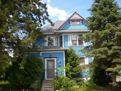 ulen mn real estate homes for sale