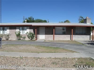 page 15 willcox az real estate homes for sale