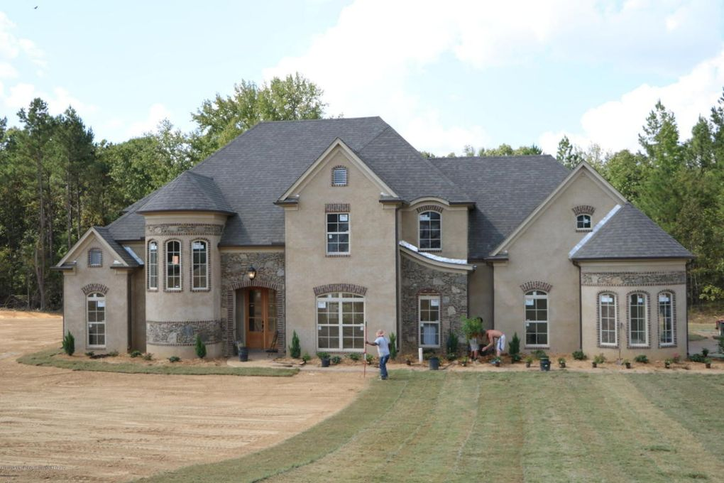 3543 iron bridge rd olive branch ms 38654 - 5 bedroom homes for sale in olive branch ms ...