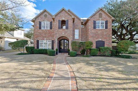 Tremendous Waco Tx Real Estate Waco Homes For Sale Realtor Com Download Free Architecture Designs Ferenbritishbridgeorg