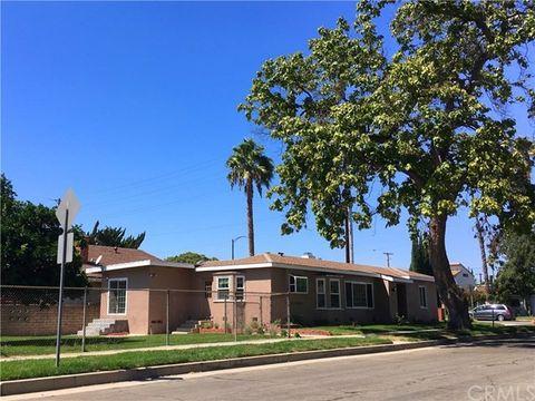 347 N Frederic St, Burbank, CA 91505