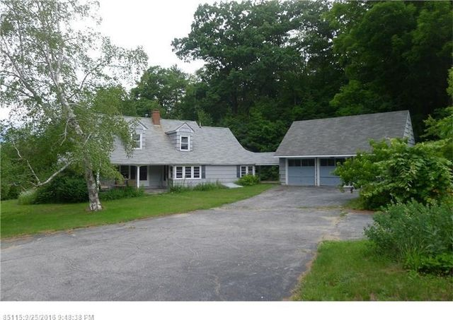 24 spring st livermore falls me 04254 home for sale