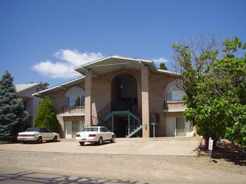 Photo of 1050 N Old Chisholm Trl Apt 2, Dewey Humboldt, AZ 86327