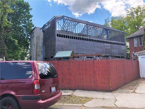 Photo of 4818 Bay Pkwy Lot 807, Brooklyn, NY 11230