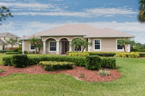 page 2 grant fl real estate homes for sale