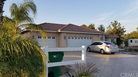 Photo of 14284 Dove Canyon Dr, Riverside, CA 92503