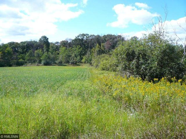 77 x viking blvd ne linwood mn 55092 land for sale and