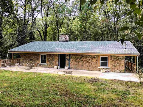 Photo of 5120 New Harmony Rd, Evansville, IN 47720