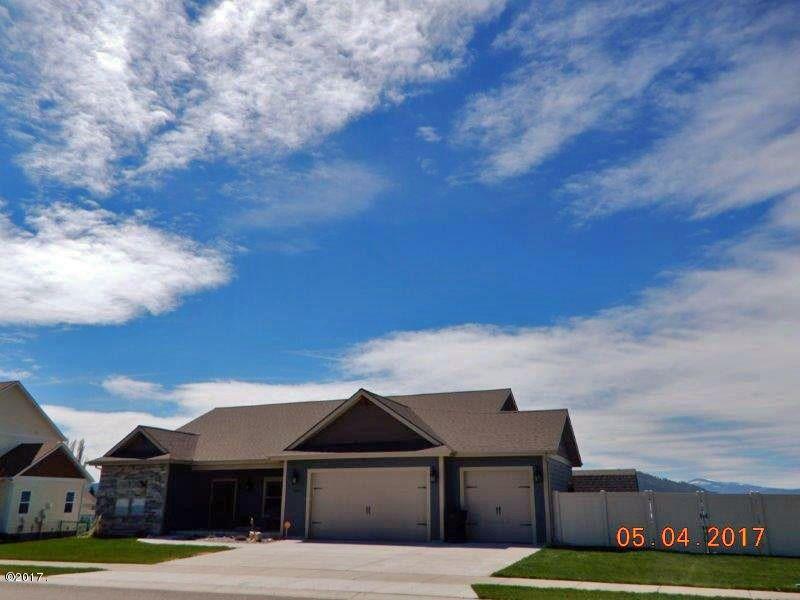 464 Northridge Dr Kalispell Mt 59901 Realtor Com