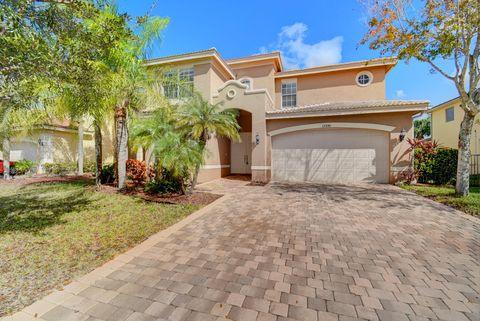 Photo of 11330 Millpond Greens Dr, Boynton Beach, FL 33473