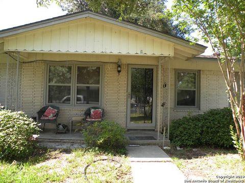 130 Eastley Dr, San Antonio, TX 78217 on