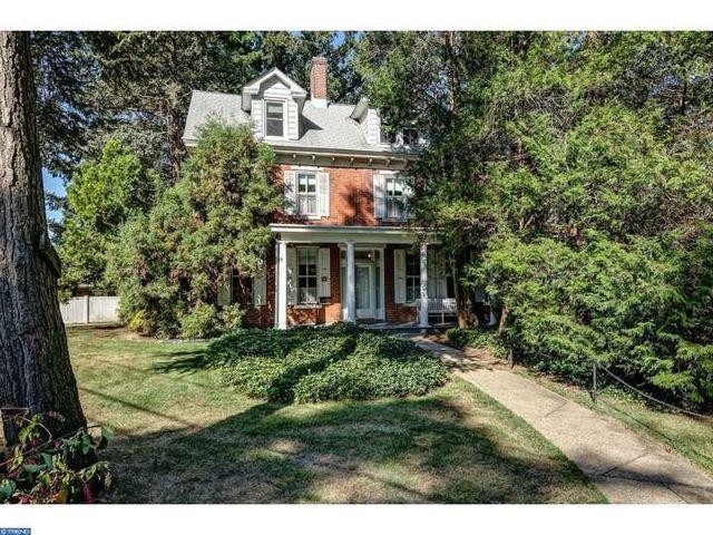 355 mansion ave audubon nj 08106 for 572 washington terrace audubon nj