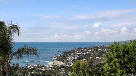 905 Canyon View Dr, Laguna Beach, CA 92651