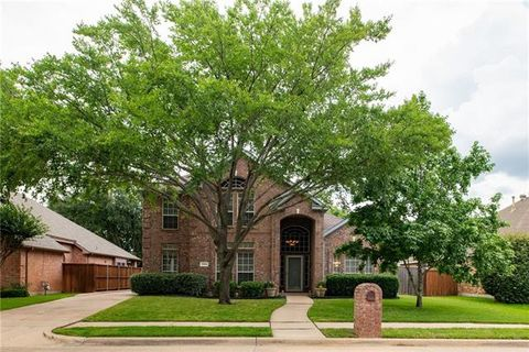 Photo of 1908 Tophill Dr, Flower Mound, TX 75022