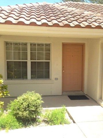Page 5 Apartments For Rent In Mcallen Top 151 Apts And Rental Homes In Mcallen Tx