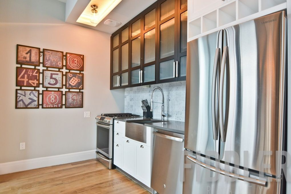44-41 Purves St Unit 1103, Queens, NY 11101