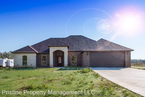 Photo of 4147 S Sego Lilly Rd, Diana, TX 75640