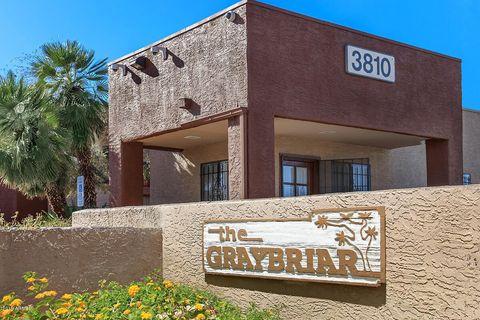 Photo of 3810 N Maryvale Pkwy Apt 2069, Phoenix, AZ 85031