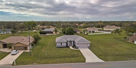 Photo of 25760 Aysen Dr, Punta Gorda, FL 33983