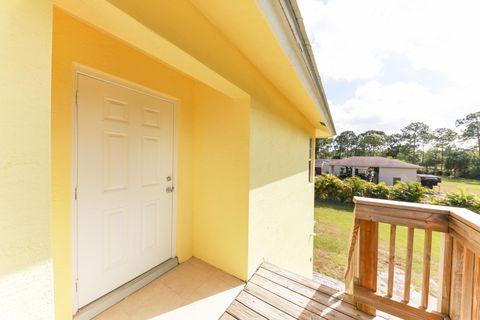 Photo of 13342 87th St N, West Palm Beach, FL 33412