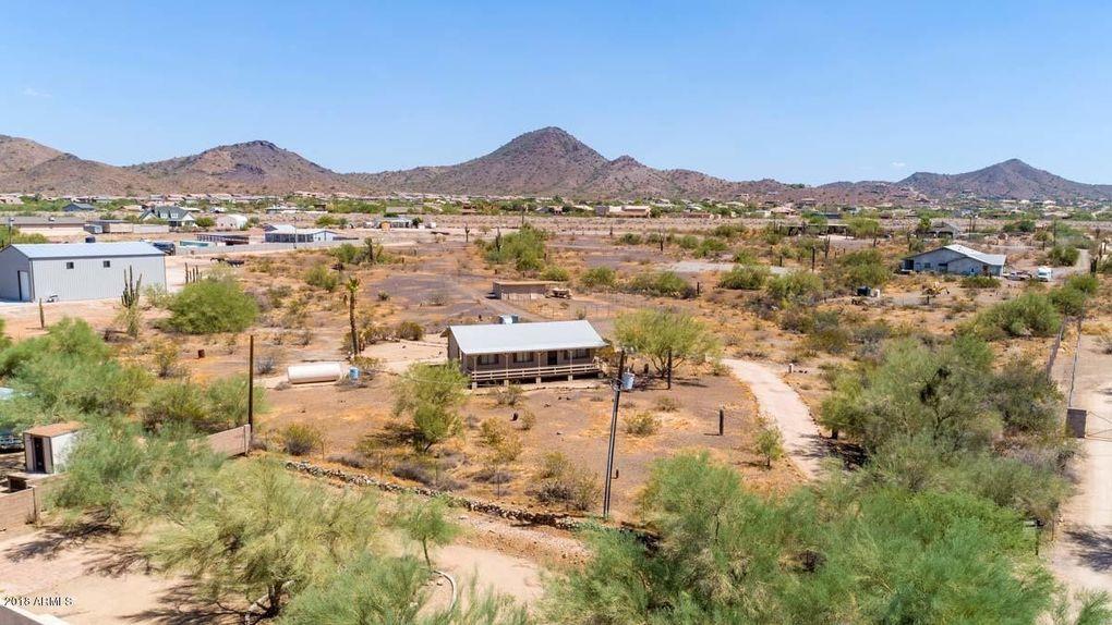 1616 W Yearling Rd Phoenix, AZ 85085
