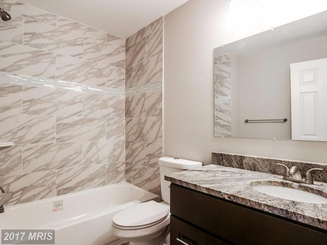 Bathroom Remodeling Upper Marlboro Md mls #m6410040002 in upper marlboro, md 20772 - home for sale and